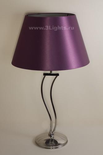3512/1 TABLE LAMP NMB